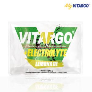 Vitargo Elektrolyte