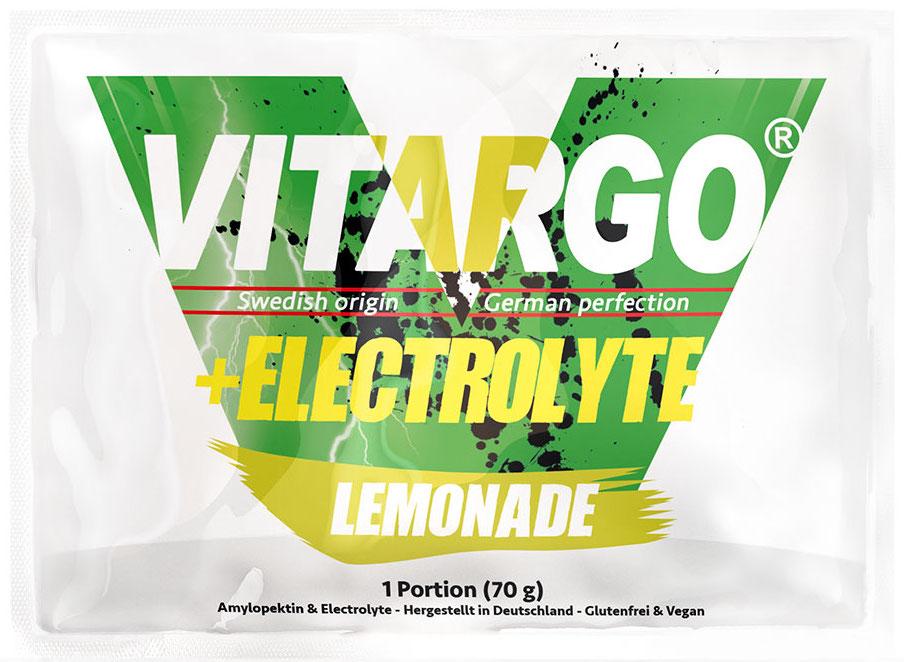 electrolyte-lemonade