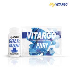 pure_salt-more